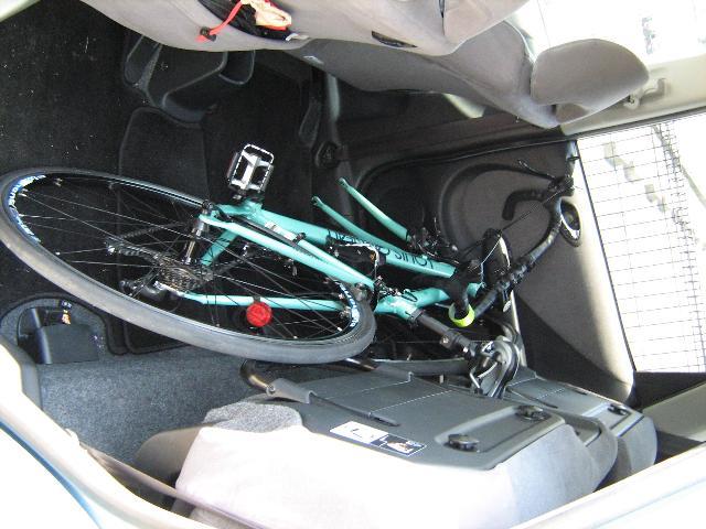 自転車の デポ 自転車 電動 : スポーツデポDEPOでビットリヤ ...